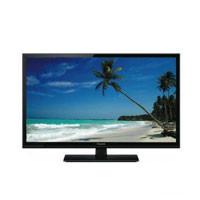 ราคาPanasonic LED TV TH-L32XM6T 32 นิ้ว