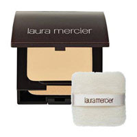 ราคาLaura Mercier Foundation Powder  7.4g