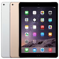 ราคาApple iPad mini 3 16GB WiFi