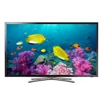 ราคาSamsung Full HD LED Smart TV UA40F5500 40 นิ้ว