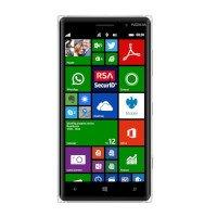 ราคาNokia Lumia 830