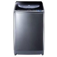 ราคาเครื่องซักผ้า Hitachi รุ่น SF-140XTV