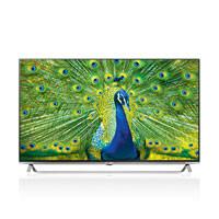 ราคาLG Smart TV 3D LED 55UB950T 55 นิ้ว