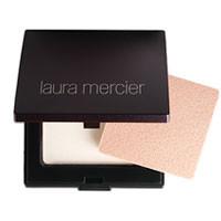 ราคาLaura Mercier Pressed Setting Powder