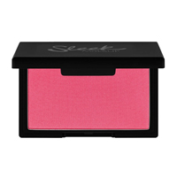 ราคาSleek MakeUP Blush