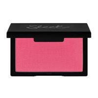 ราคาSleek MakeUP Blush
