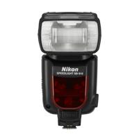 ราคาNikon Flash Speedlight SB-910