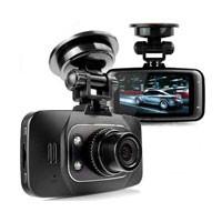 ราคาNovatek กล้องติดรถยนต์ (GS8000L)