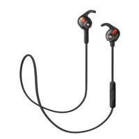 ราคาJabra หูฟัง Rox Wireless