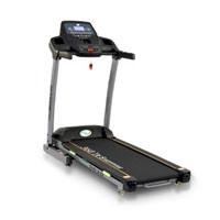 ราคาTreadmill ลู่วิ่งไฟฟ้า (S630)