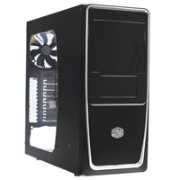 ราคาCoolerMaster NP (Elite311) SWN3