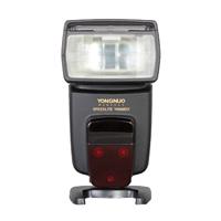 ราคาYongnuo YN-568EX Speedlight High Speed Sync TTL for Canon, Nikon