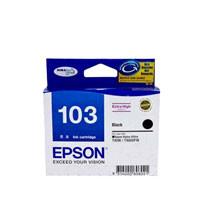 ราคาEpson Ink Cartridge (T103190)