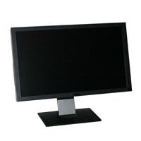 ราคาDell UltraSharp U2711 27 นิ้ว Monitor with PremierColor Details Widescreen IPS
