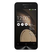 ราคาAsus ZenFone 4.5 (A450CG)