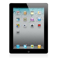 ราคาApple iPad 2 32GB WiFi