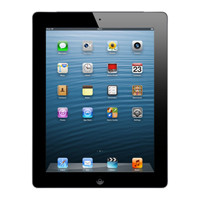 ราคาApple iPad 2 64GB WiFi
