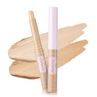 ราคาEtude House Surprise Stick Concealer