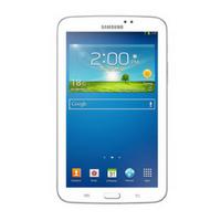 ราคาSamsung Galaxy Tab (3G)