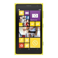 ราคาNokia Lumia 1020