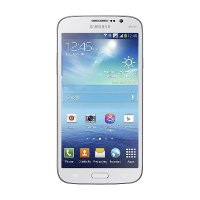 ราคาSamsung Galaxy Mega 5.8