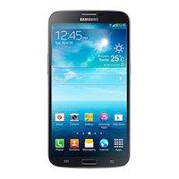 ราคาSamsung Galaxy Mega 6.3 (I9200)