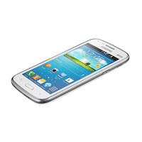 ราคาSamsung Galaxy Core (I8262)