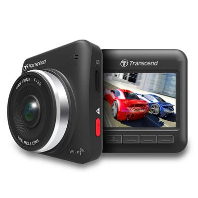ราคาTranscend DrivePro 200
