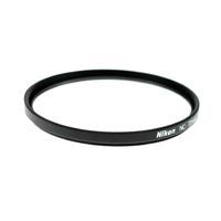 ราคาNikon NC Filter 72mm.