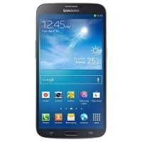 ราคาSamsung Galaxy Ace 3 (S7270)