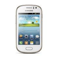 ราคาSamsung Galaxy Fame (S6810)