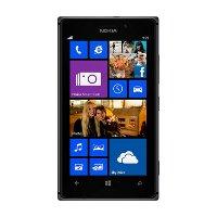 ราคาNokia Lumia 925