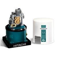 ราคาHitachi ปั้มน้ำอัตโนมัติ (WT-P200GX2)
