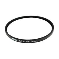 ราคาNikon Filter NC 67mm.
