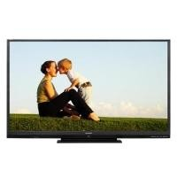 ราคาSharp LED TV LC-60LE631M 60 นิ้ว