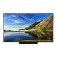 ราคาSharp LED 3D Internet TV LC-90LE740X 90 นิ้ว