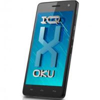 ราคาi-mobile IQ X