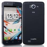 ราคาi-mobile IQ 9
