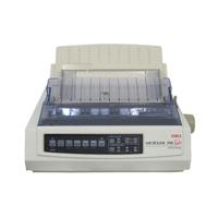 ราคาOKI Printer ML390T