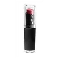ราคาWet n Wild Mega Last Lip Color