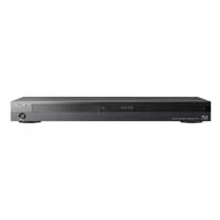 ราคาSony เครื่องเล่น Blu-ray Disc (BDP-S7200)