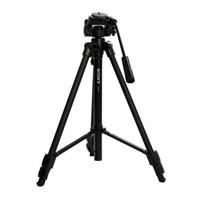 ราคาขาตั้งกล้อง SONY VCT-R640