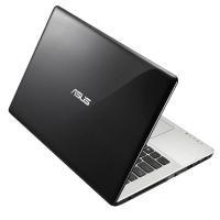 ราคาAsus Notebook K450JF-WX013D