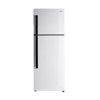 ราคาตู้เย็น 2 ประตู Haier HRF-310FA 11 คิว