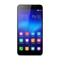 ราคาHuawei Honor 6 LTE 16GB