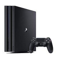 ราคาSony PlayStation 4