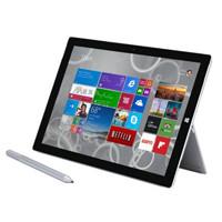 ราคาMicrosoft Surface Pro3 Core-i7 256GB