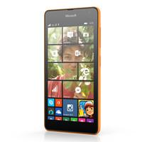ราคาMicrosoft Lumia 535