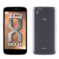 ราคาi-mobile IQ X OCCO