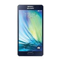 ราคาSamsung Galaxy A5